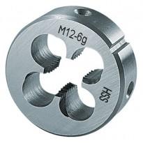 Плашка М4 HSS DIN13(6G) EN22568