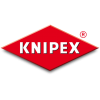 KNIPEX (Германия)