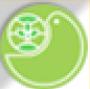 """""""ДВИНА-ТЕХНО"""" Магазин оптовой и розничной торговли ИНСТРУМЕНТОМ,ОСНАСТКОЙ и сопутствующими товарами"""
